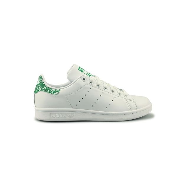 Originals Stan Smith W Femme Blanc Bz0407