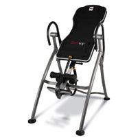 BH Fitness - Zero Top G410 table d'inversion