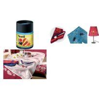 Marabu - Peinture textil