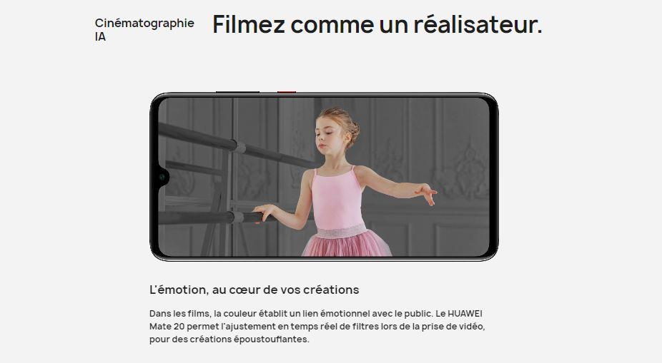 16.jpg [MS-15481123719086096-0092865235-FR]/Catalogue produit / Online