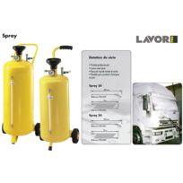 Lavor - Pro - Pulvérisateur chimique 50L 6bar lance 900mm - Spray Nv50