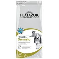Flatazor - Dermato 2 Kg