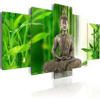 Tableau Bouddha Maison Du Monde Achat Tableau Bouddha Maison Du