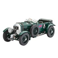 Revell - Maquette Bentley 4.5L Flower