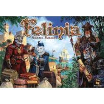 Matagot - Felinia