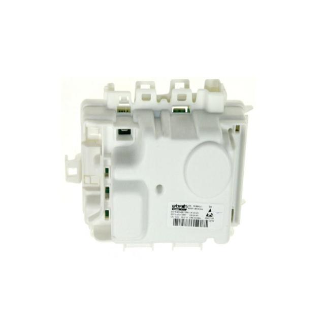 Electrolux Convertisseur Electronique Pour Seche Linge - 1366240016