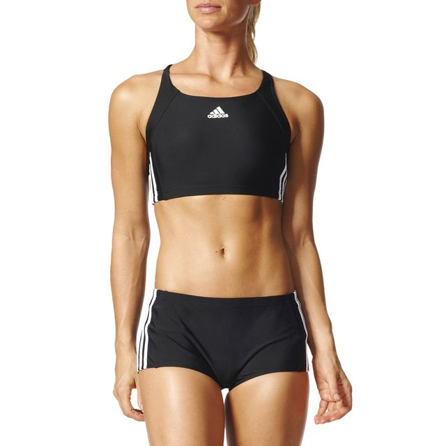Adidas performance - Maillot 2 pièces Inf Ec3S 2PC - pas cher Achat ... 44fa1561211b