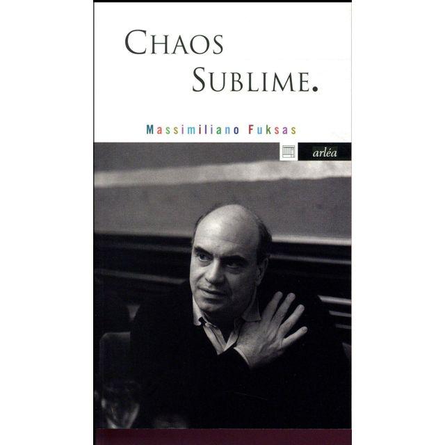 Arlea - Chaos sublime
