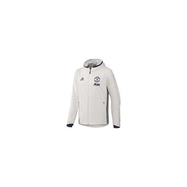 Détails sur Juventus Fc Adidas Veste Presentation Jacket Garçon Beige 2018 19