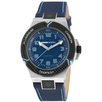 Momodesign - Montre homme Tempest Young Md2114AL-13