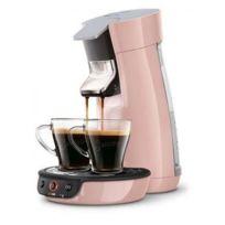 Philips - Cafetière à dosettes Senseo - HD7829/31