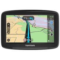 TOMTOM - GPS Voiture START 42 EUROPE