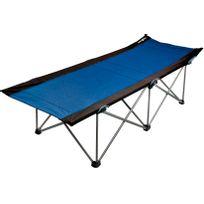 Brunner - Sandman - Chaise longue - bleu
