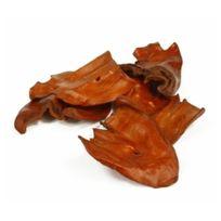 Paradisio - Bubimex - Oreilles de Bœuf pour Chien - x50