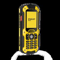 """STANLEY - Smartphone 2"""" - 3G - 128 Mo - Certifié IP67 Résistant à l'eau - Résistant aux chocs"""
