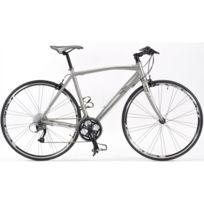 Exs - Vélo route Fitness Asphalt Al2