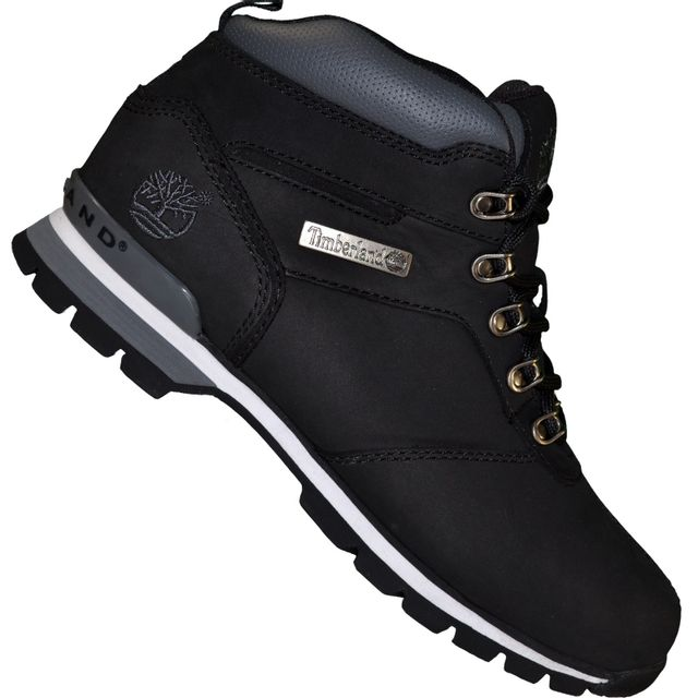 Boots Homme Timberland Splitrock Chaussures 2 Hiker Montantes pTSSPxnq