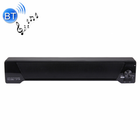 Auto-hightech - Enceinte bluetooth caissons basse pour iPad / iPhone / Autre téléphone mobile / Pc
