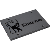KINGSTON - UV500 480 Go 2.5 SATA III
