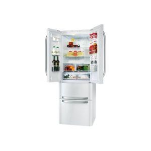 Hotpoint - Réfrigérateur multi-portes 402L - E4DAAWC