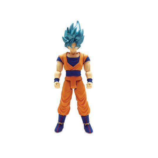 Figurine géante 30 cm