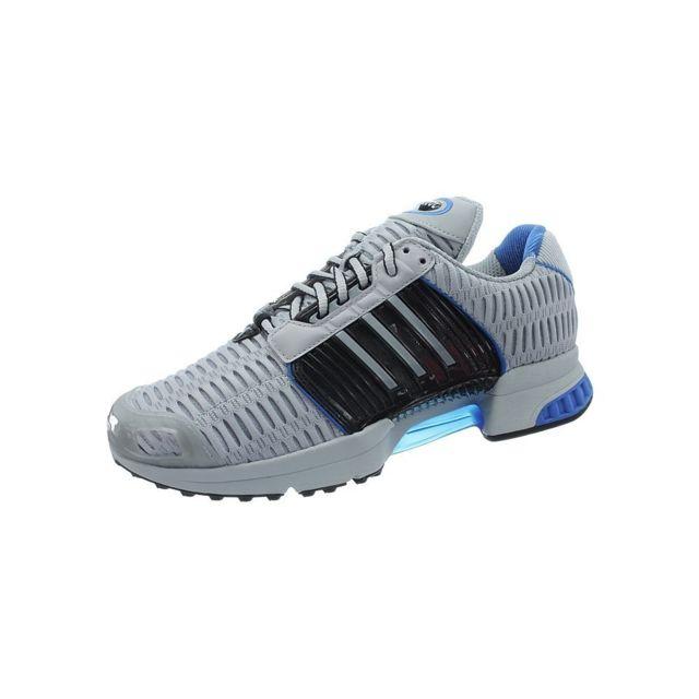 buy popular 76a20 95127 Adidas - Adidas Climacool 1