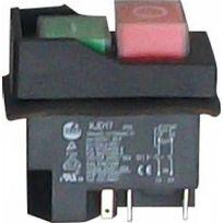 HAEMMERLIN - Interrupteur pour bétonnières électriques non tractables -325502601