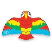 Vilac - Jeu de Plein Air Cerf Volant Perroquet