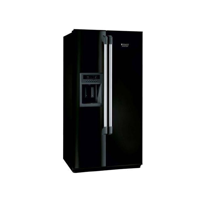 Hotpoint Réfrigérateur/congélateur A+ -modèle: Msz926