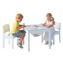 Table Chaises Enfant 2 Ans Catalogue 2019 Rueducommerce