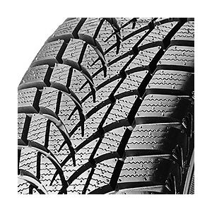 dayton pneus dw510 165 70 r14 81t achat vente pneus. Black Bedroom Furniture Sets. Home Design Ideas