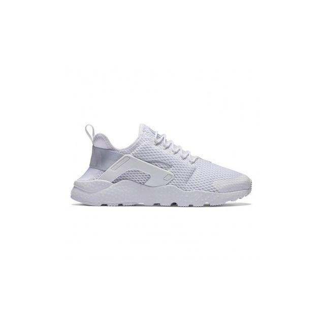 b2ef55715d1d8 Nike - W Air Huarache Run Ultra Br - 833292-101 - Age - Adulte ...