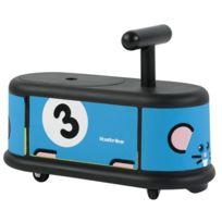 Italtrike - mini porteur 1/6ans - modèle souris