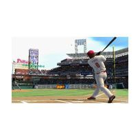 Playstation - Mlb 10 / Game