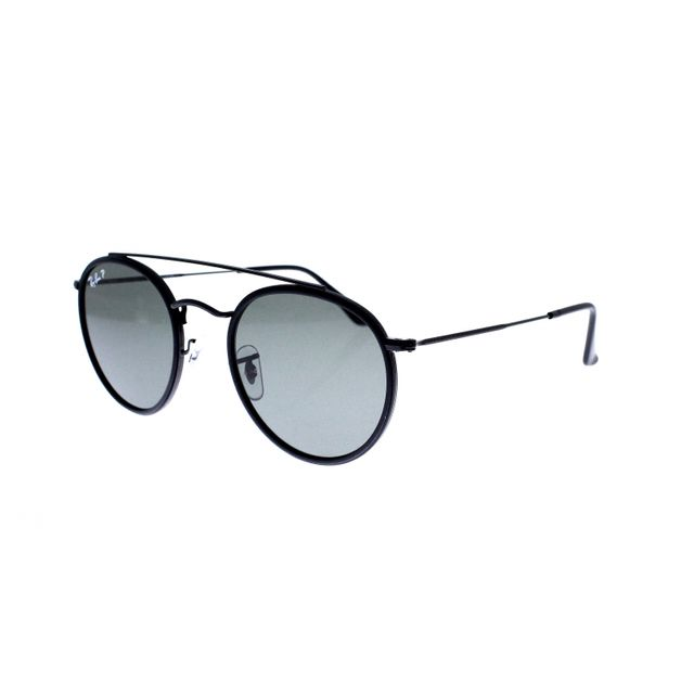 0807dd72f81a50 Ray-Ban - Ray Ban Rb 3647-N 002 58 - Lunettes de soleil mixte - pas ...