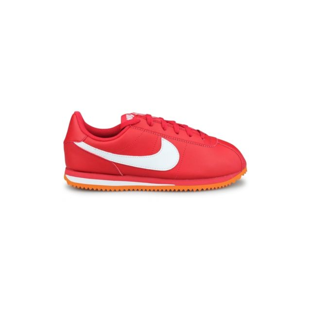 601 Cher Rouge Basket Pas Basic Sl 904764 Junior Cortez Nike 0wZOXkN8nP
