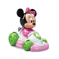 Disney - Go Kart Baby Minnie - 17124,8
