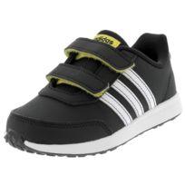 Adidas Cher Achat Scratch Chaussures Pas Cwa4PzPq