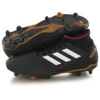 7249d7acb44030 Chaussures foot predator - Bientôt les Soldes Chaussures foot ...