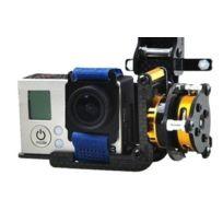BOSCAM - Strap Velcro de Fixation pour GoPro 2