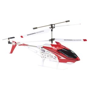 Syma h licopt re radiocommand ext rieur 3 canaux for Helicoptere exterieur