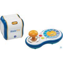 Vtech - Console enfant Storio Tv - 183605
