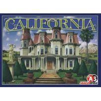 Abacus Spiele - Jeux de société - California