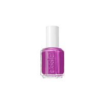 Essie - Vernis - 307 Too Taboo