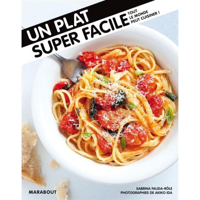 Marabout Un Plat Super Facile Pas Cher Achat Vente Cuisine