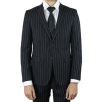 Lordissimo - Costume Borsalino Noir