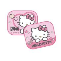 Kaufman - Lot de 2 pare-soleil Hello Kitty
