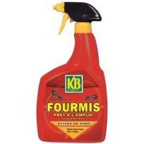 Kb - Anti-fourmis Pae 800ml