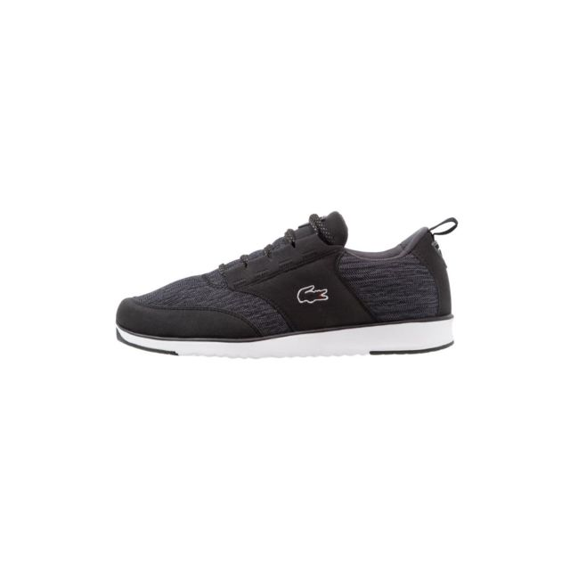 Lacoste Chaussures CHAYMON 318 4 US