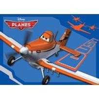 Associated Weavers - Tapis Planes - Dusty